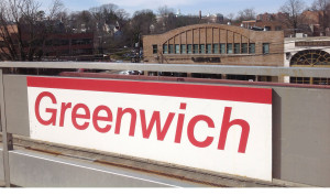 Greenwich Property Search