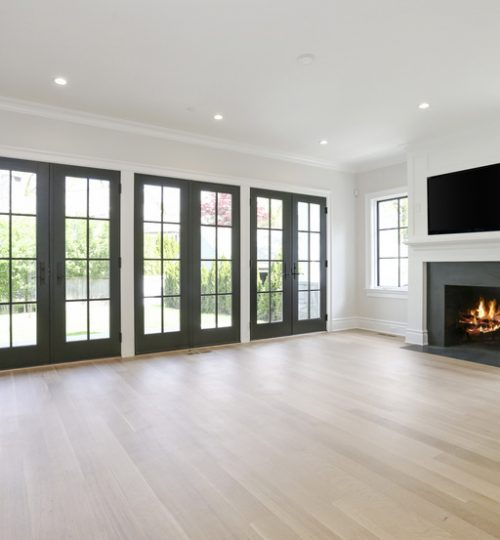 New Construction - Old Greenwich - $2,833,000